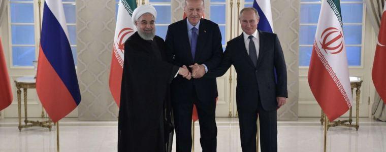 treffen-von-putin,-erdogan-und-rohani:-wie-geht-es-weiter-in-syrien?- -anti-spiegel