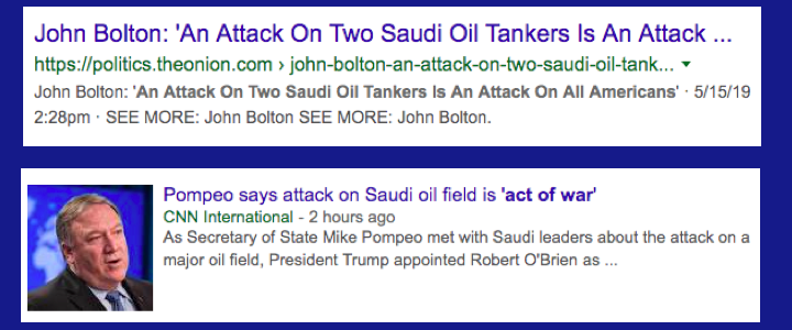 satirical-'onion'-headline-about-saudi-oil-now-just-a-regular-news-report