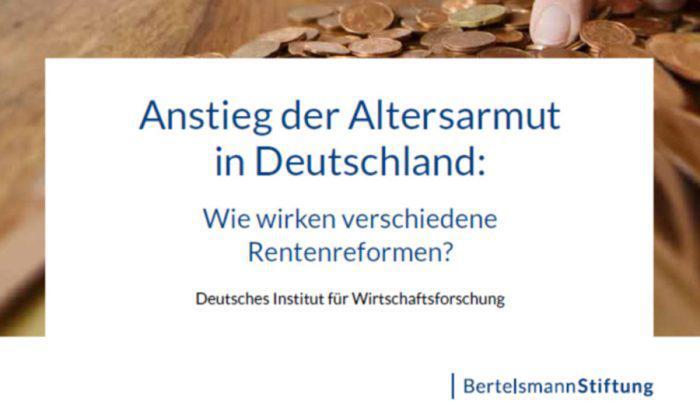 bertelsmann-stiftung-definiert-altersarmut-neu!-…-und-fangt-an-die-offentliche-berichterstattung-zu-verschieben.