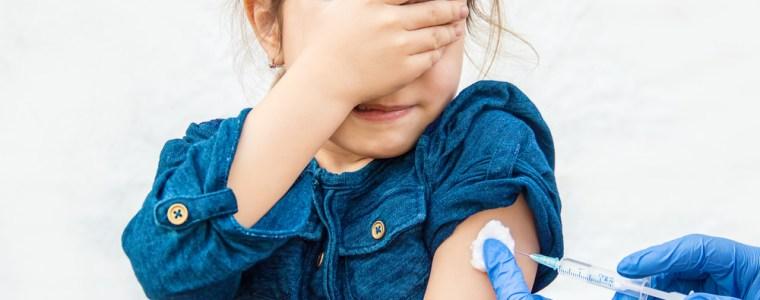 verplichte-vaccins-voor-iedereen-–-een-wereldwijd-gecoordineerde-agenda-–-stichting-vaccin-vrij