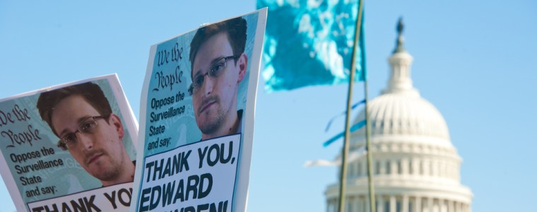 the-snowden-conundrum