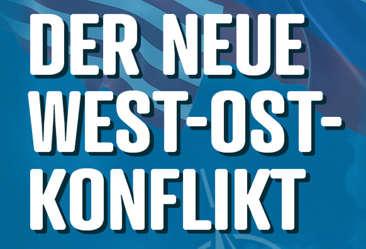 berufen,-die-welt-zu-beherrschen-|-kenfm.de