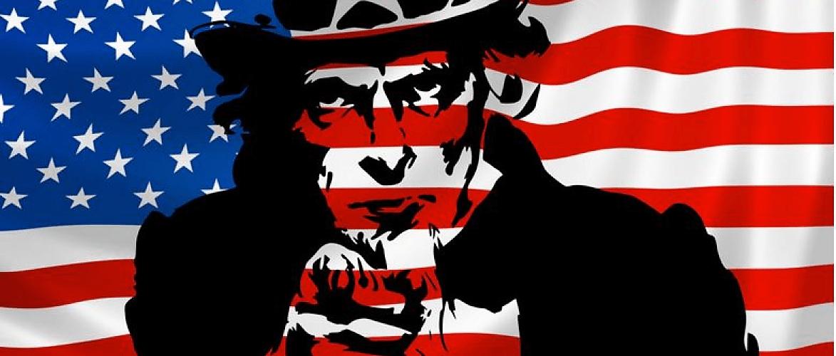 der-erste-weltkrieg,-propaganda-&-kriegsgewinne-–-amerikas-ungeschriebene-geschichte- -kenfm.de