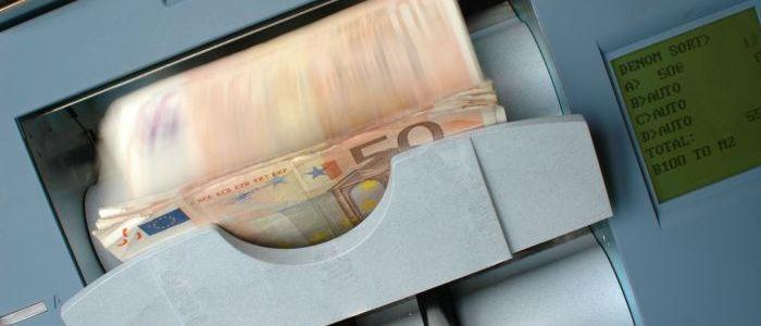 droht-deutschland-die-abschaffung-des-bargelds?