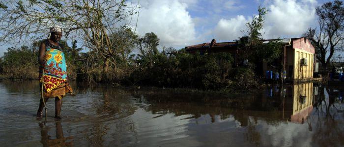 afrikanische-staaten-wollen-uno-zur-erklarung-von-klimanotstand-anregen