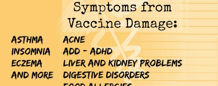 vaccinaties-ontstoren?-ja!-want-ze-verstoren.!!
