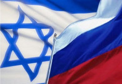 """russia's-middle-east-strategy:-""""balance""""-vs.-""""betrayal""""?-–-global-research"""