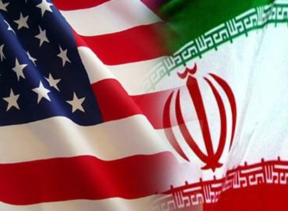 hot-and-cold-tensions,-what-iran-and-the-us-offer-their-allies:-tehran's-multiple-messages-–-global-research