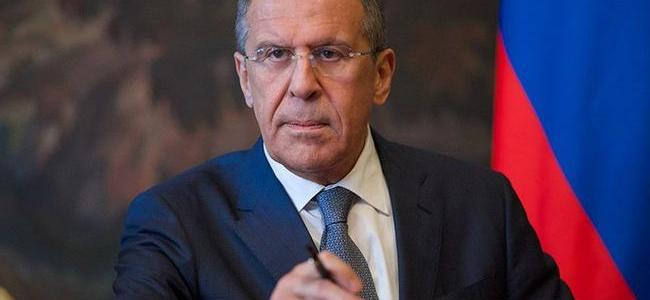 "sergei-lavrov-warns-""the-world-is-at-a-crossroads"""