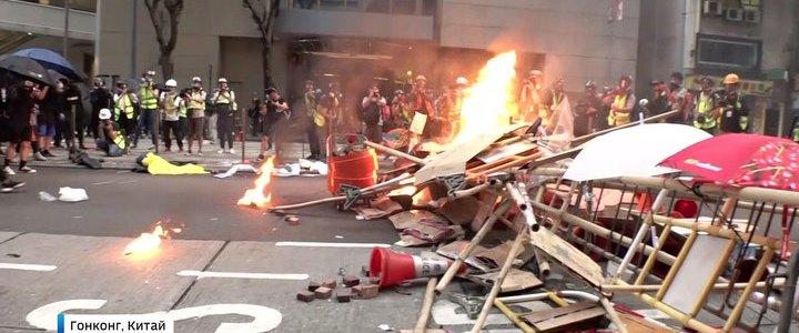 das-russische-fernsehen-uber-die-proteste-in-hongkong-und-parallelen-zum-maidan-|-anti-spiegel