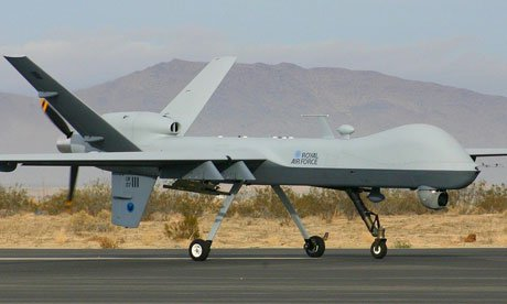 us-reaper-drones-test-agile-condor:-another-step-closer-to-'killer-robots'-–-global-research