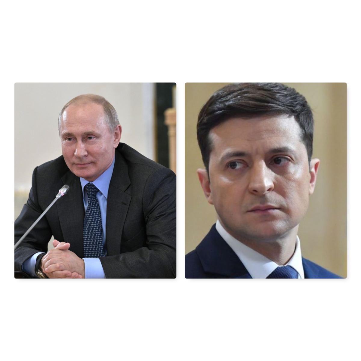 ukraine-update:-weg-ist-frei-fur-normandie-treffen-und-poroschenko-ignoriert-vorladung-zum-verhor- -anti-spiegel