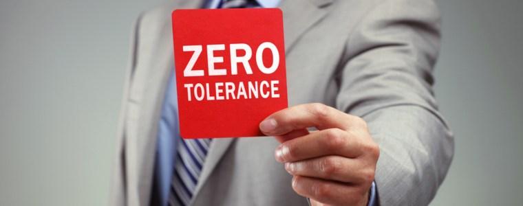frieden-braucht-toleranz