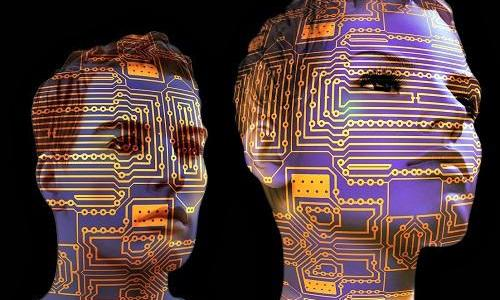what's-the-big-problem-with-facial-recognition?