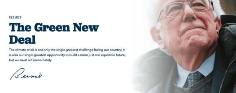 bernie-sanders'-green-new-deal-is-het-meest-ambitieuze-klimaatplan-van-alle-democratische-kandidaten-|-uitpers