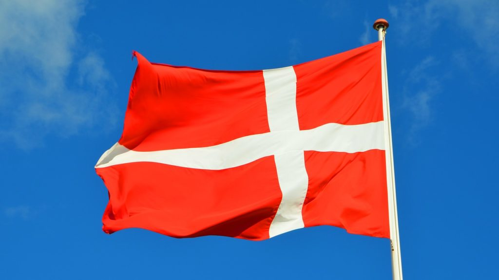 danish-citizens-are-suing-the-danish-state-over-forced-5g-installation