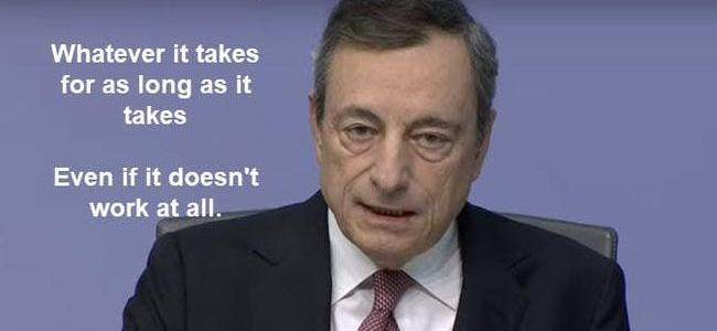 mish:-what-the-hell-is-the-ecb-doing?