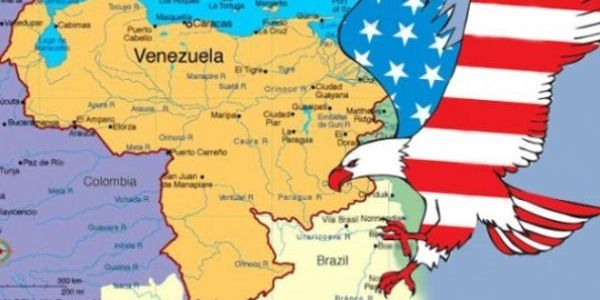 das-russische-ausenministerium-uber-die-lage-in-venezuela-|-anti-spiegel