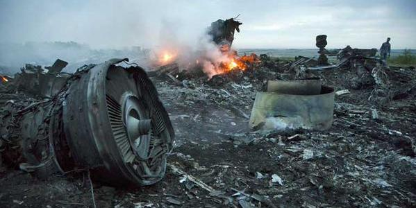 "the-netherlands-ukraine-""secret-agreement""-regarding-the-july-2014-shoot-down-of-malaysian-airlines-mh17-–-global-research"