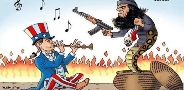 turkei-will-in-syrien-einmarschieren,-usa-sind-einverstanden-–-was-sind-die-hintergrunde?-|-anti-spiegel