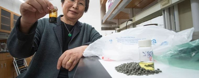 chemistry-technique-developed-by-researchers-that-turns-plastic-into-clean-fuel.