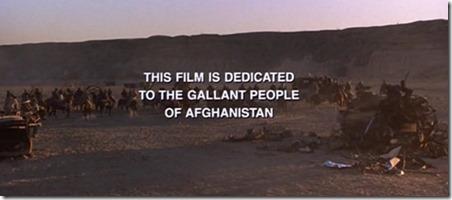 de-dappere-afghanen-of….