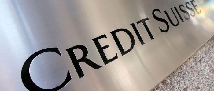 krimi-um-schweizer-star-banker:-fausthiebe,-beschattungen-und-ein-seltsamer-suizid