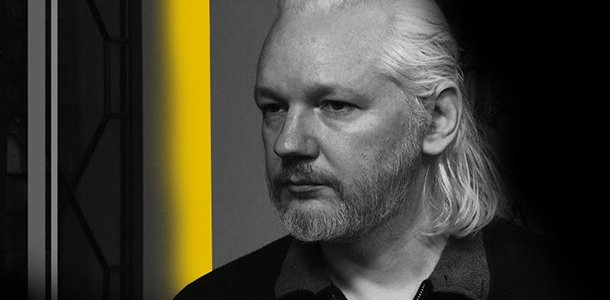 why-i-tabled-an-early-day-motion-calling-for-the-u.k-government-to-free-julian-assange-–-global-research