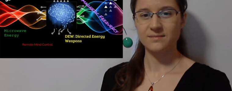 5g-is-the-ultimate-directed-energy-weapon-system,-says-particle-physicist