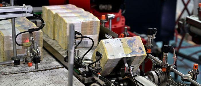 rechnungshof-rugt-eu:-mehr-als-drei-milliarden-euro-durch-tricks-und-schlamperei-falsch-ausgegeben