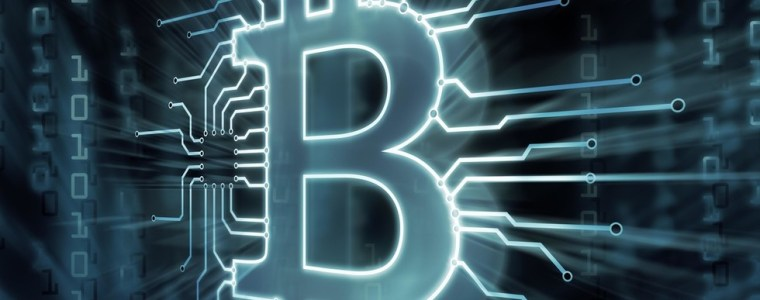 an-energy-black-hole?-the-dirty-truth-about-bitcoin-mining