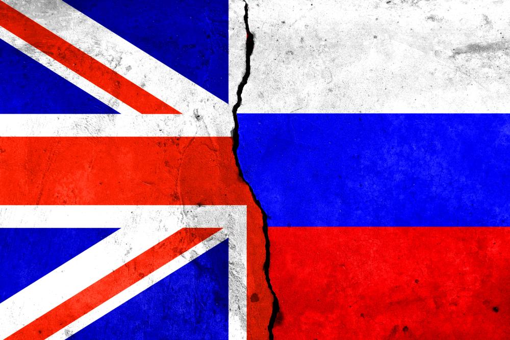 Image result for Die Entspannung mit Russland braucht Kommunikation – Das Russische Forum in London ist ein solcher Kanal