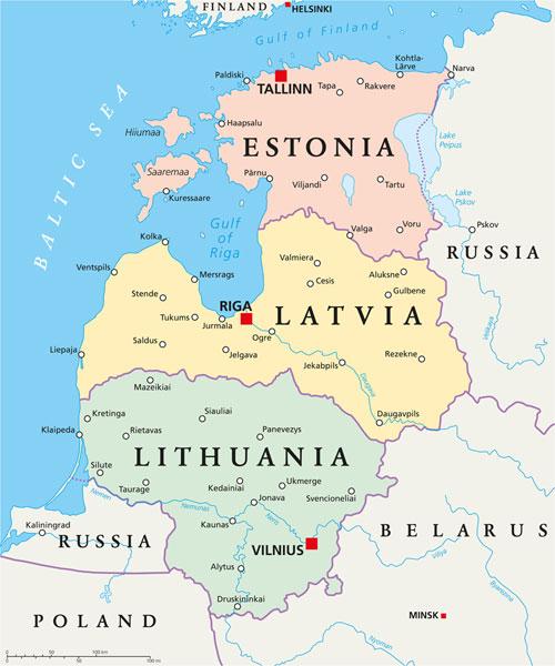 """""""die-baltischen-staaten-sind-willfahrige-erfullungsgehilfen-der-amerikaner""""-–-so-harald-ferbar-in-einem-zwischenruf-fur-die-nachdenkseiten"""