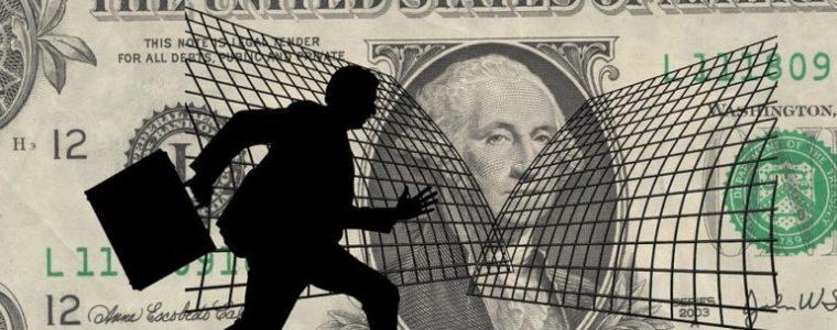 waanzinnige-tabel-fiscale-tarieven-vs-toont-hoe-rijken-minder-betalen-dan-armen.-en-hier?-|-uitpers