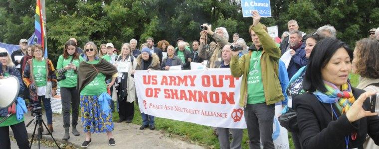 irland-auch-ein-flugzeugtrager-der-usa-–-gegen-den-willen-der-irischen-bevolkerung
