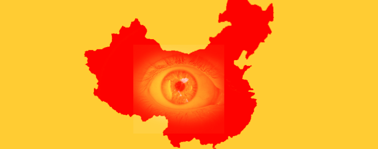 china's-global-reach:-surveillance-and-censorship-beyond-the-great-firewall