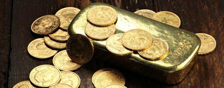 tagesdosis-11102019-–-goldene-zeiten-in-der-ara-des-wirtschaftskomas-|-kenfm.de