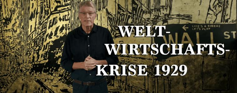 the-wolff-of-wall-street:-weltwirtschaftskrise-1929-|-kenfm.de