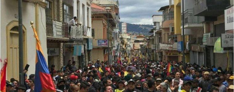 iwf-provoziert-volksaufstand-in-ecuador