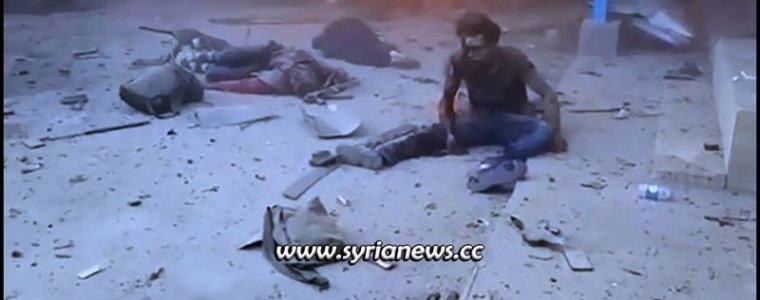dozens-of-victims-in-new-massacres-by-erdogan-forces-in-northern-syria