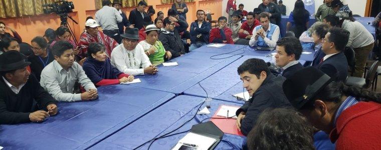 volksaufstand-in-ecuador-erzwingt-rucknahme-von-iwf-reformen