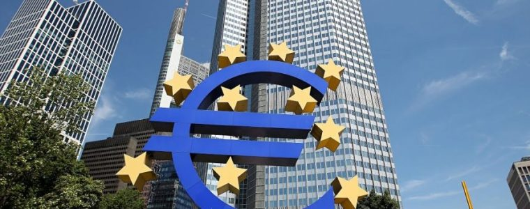 new-president-of-the-european-central-bank-(ecb)-has-a-criminal-record.-christine-lagarde-–-global-research