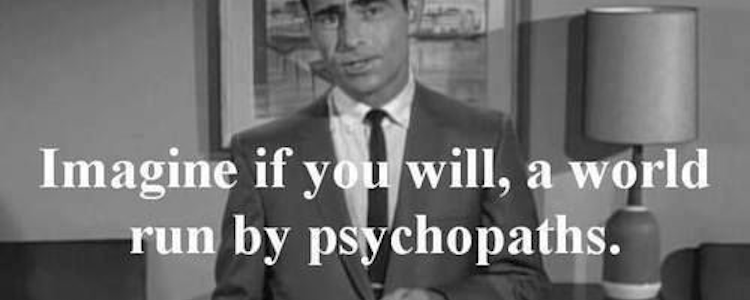 on-psychopathy-and-power