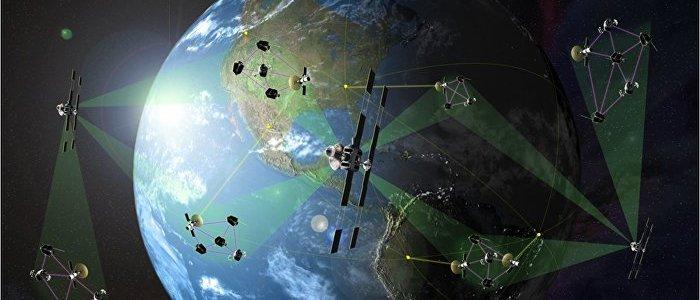 spacex-will-zusatzliche-30.000-kommunikationssatelliten-ins-all-schicken