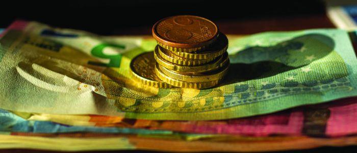 380-euro-pro-stunde-–-bundesregierung-verschwendet-steuergelder-gegen-pressefreiheit