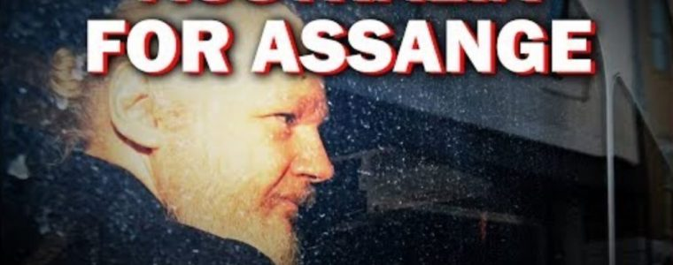 australia-for-assange!-total-blackout-in-the-states!