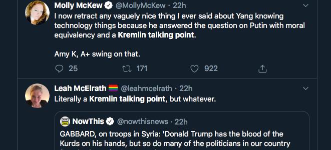truth-is-a-kremlin-talking-point