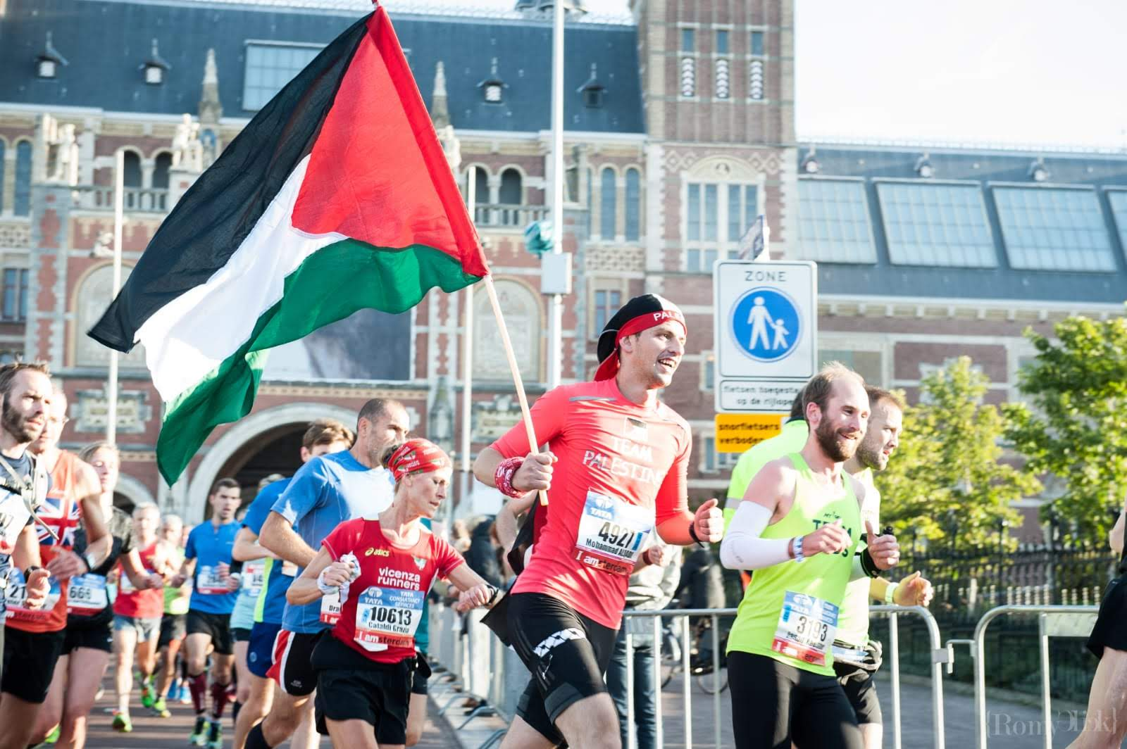 20-okt.-amsterdam:-running-for-palestine:-mohammad´s-20e-marathon-–-docp