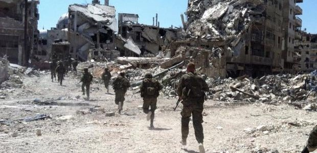 """truth-about-syria.""""how-could-corporate-journalists-get-away-with-their-lies…""""-–-global-research"""