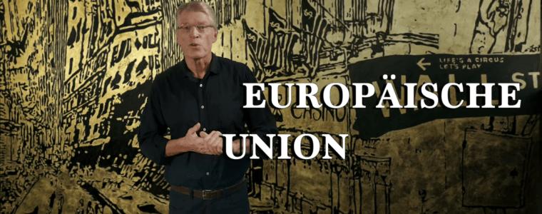 the-wolff-of-wall-street:-europaische-union-|-kenfm.de
